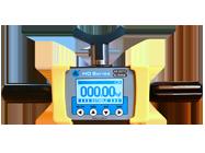 Dinamómetro Electrónico HD-SERIES Estudios Ergonómicos